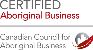 Certified Aboriginal Business